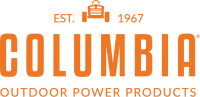 Columbia Power Products