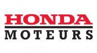 Honda moteurs
