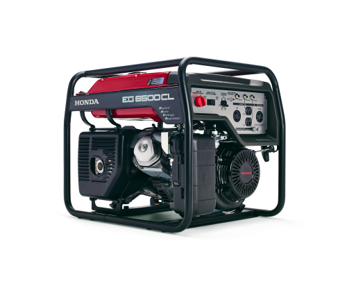 EG6500C