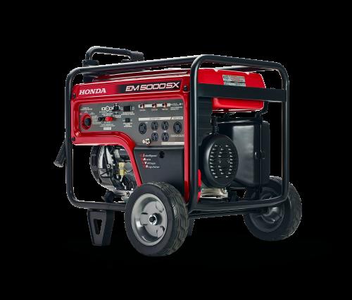 EM5000S3C