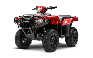 TRX520FA6L ROUGE