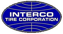 Interco Tire